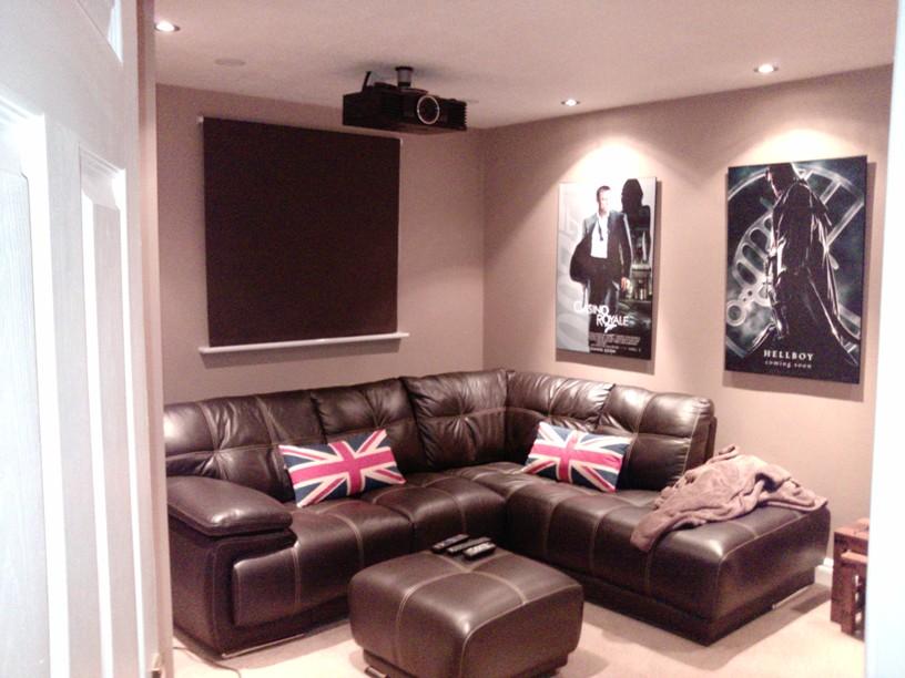 Rich's UK HT Installation-p2105_03-01-10.jpg