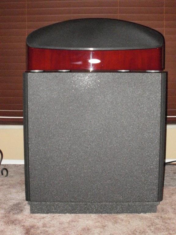 Power Sound Audio XS30 - first impressions-p2190006-hts.jpg