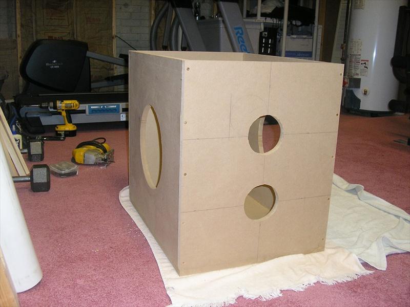 My first DIY Sub........on a budget.-p3130096.jpg