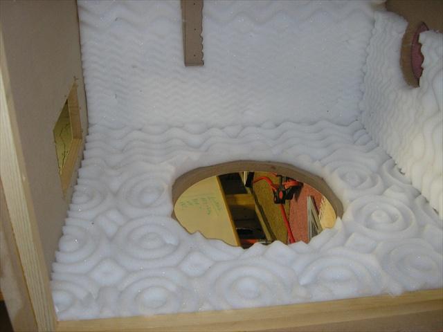 My first DIY Sub........on a budget.-p3130101.jpg