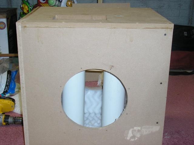 My first DIY Sub........on a budget.-p3130103.jpg