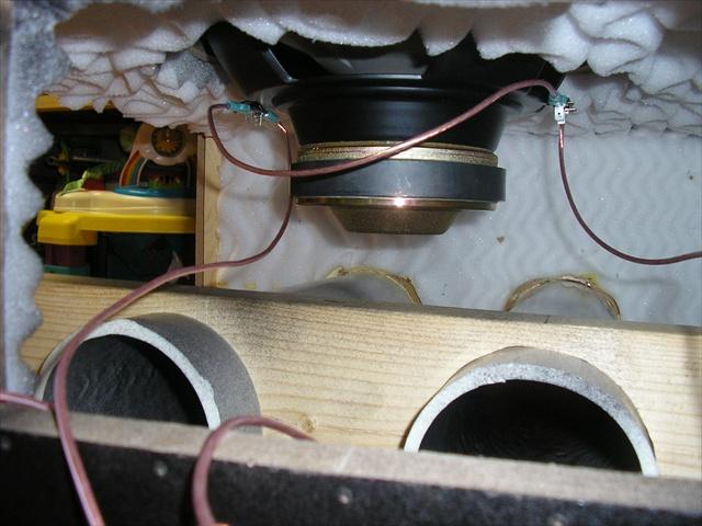 My first DIY Sub........on a budget.-p3130114.jpg