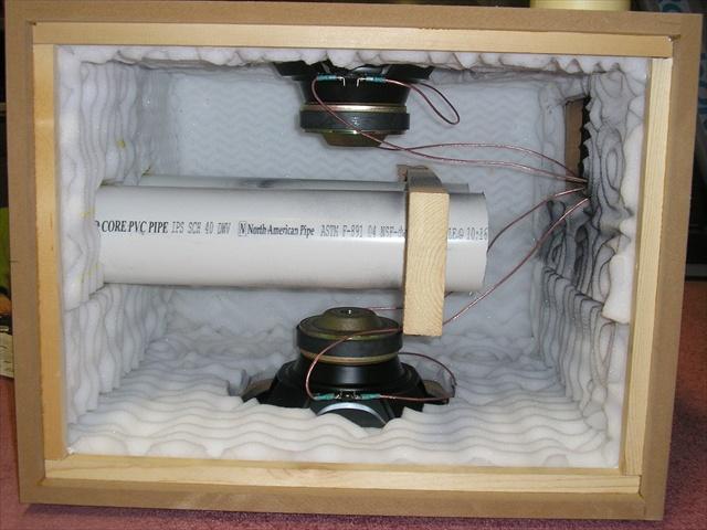 My first DIY Sub........on a budget.-p3130115.jpg