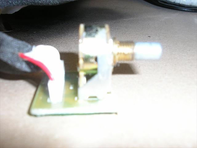 My first DIY Sub........on a budget.-p3130119.jpg