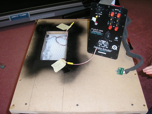 My first DIY Sub........on a budget.-p3130121.jpg
