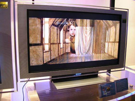 HD-DVD and Blu-ray Players-p6030746.jpg