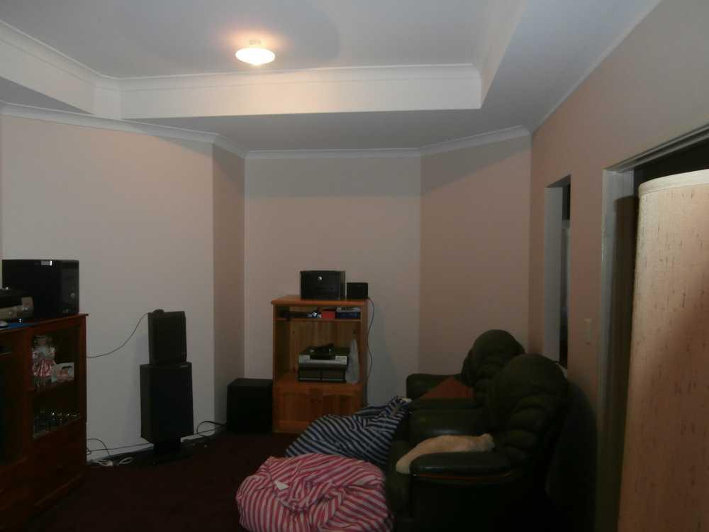 My odd shaped room-p7290010_sm.jpg