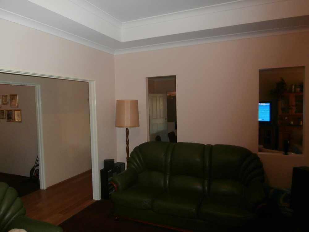 My odd shaped room-p7290015_sm.jpg