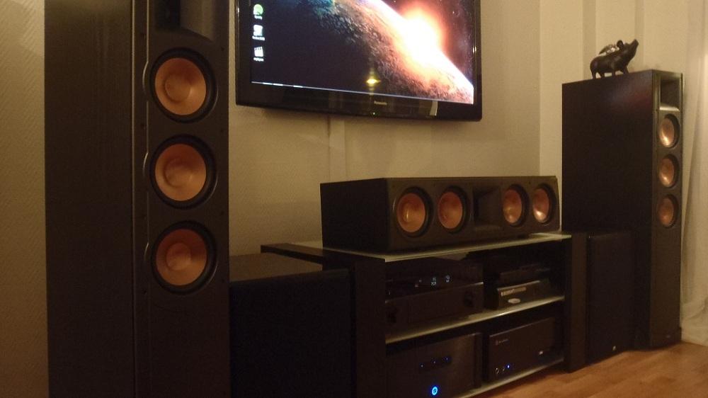My humble little system!-p7290216.jpg