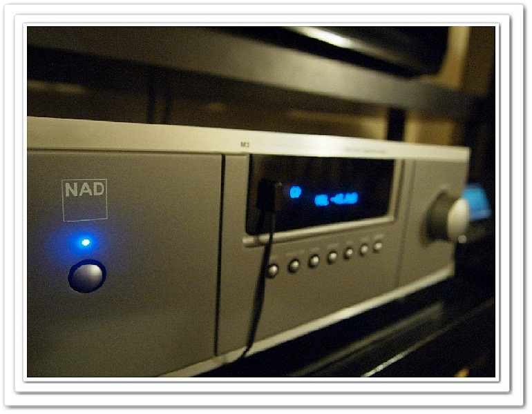 NAD M3 Master Series Dual Mono Integrated Amplifier-p8180439.jpg