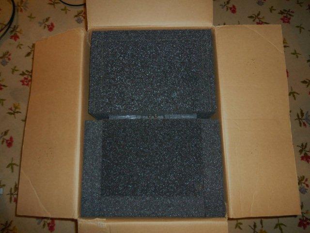 PSA 3 X MT110s SOLD-package-002.jpg