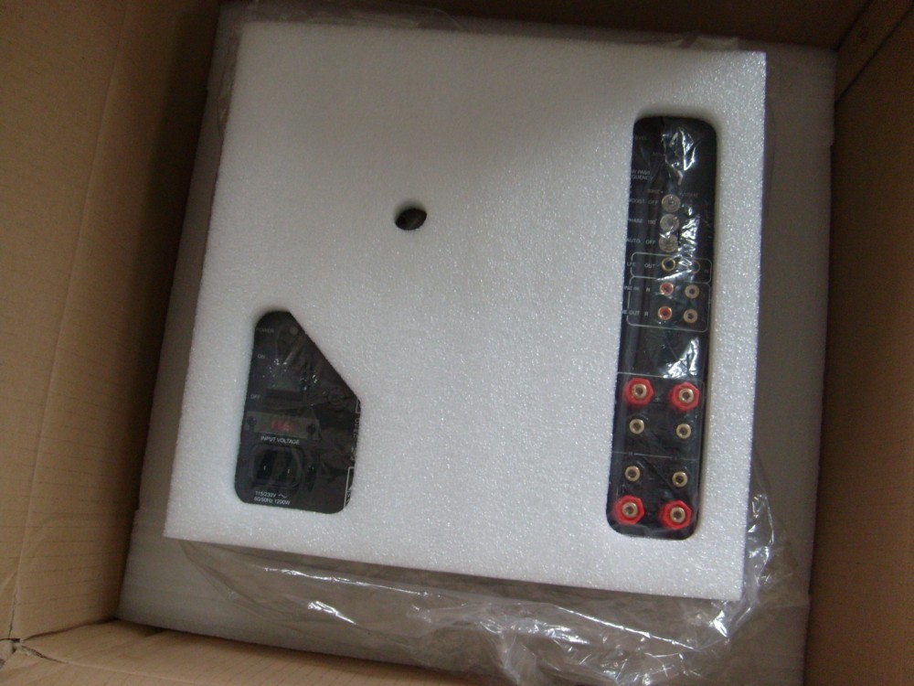 2 AV15-X, 115L sealed subs-packing-2.jpg