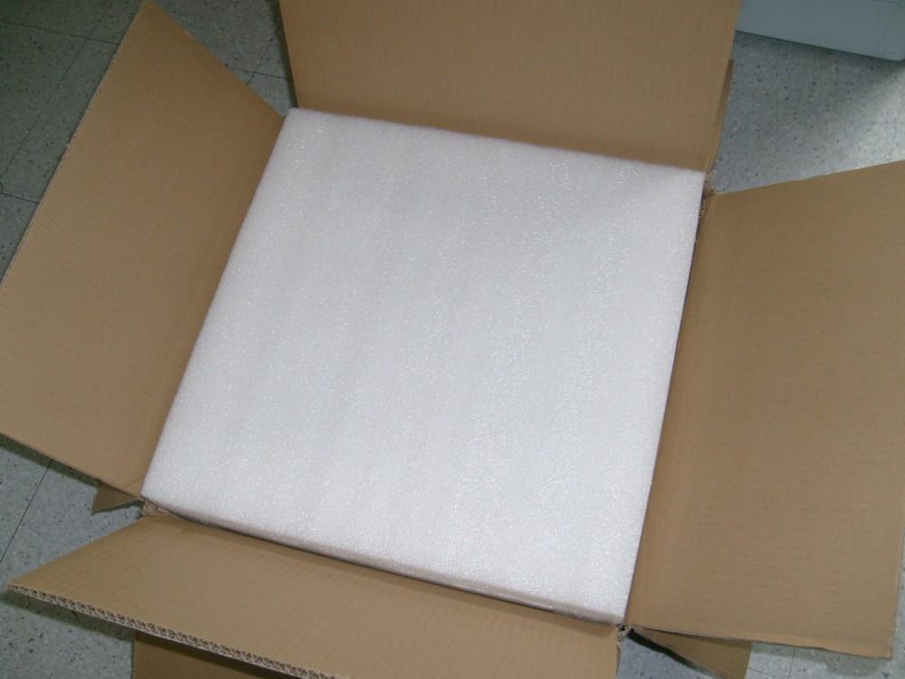 2 AV15-X, 115L sealed subs-packing.jpg