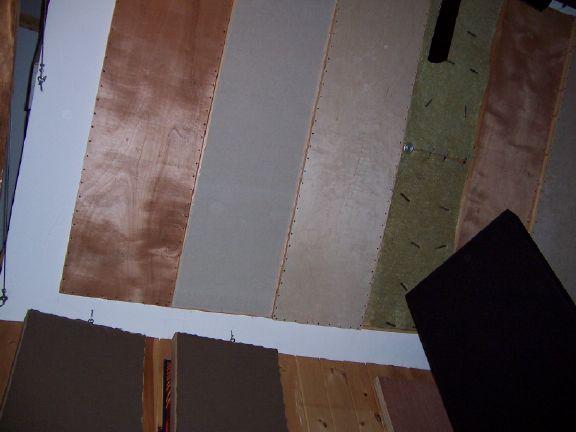 my room responses-panel-traps1.jpg