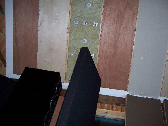 my room responses-panel-traps425.jpg
