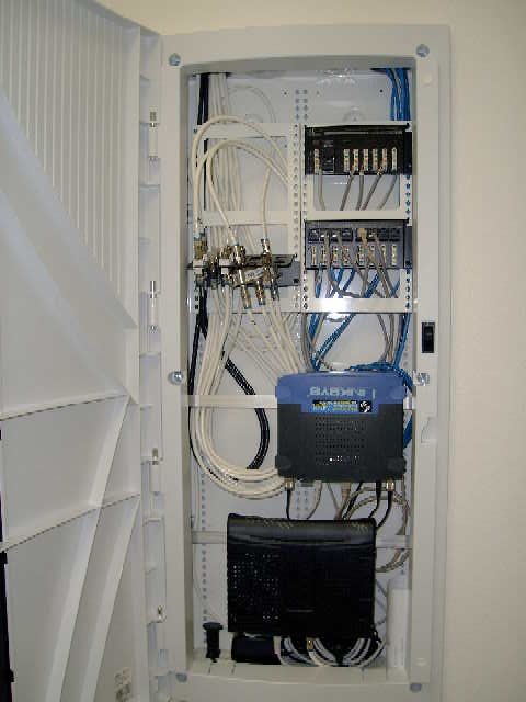 Structured wiring advice-panel3.jpg