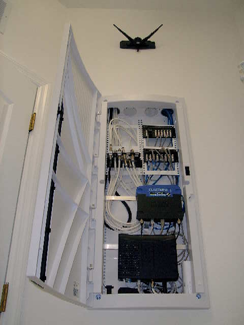 Structured wiring advice-panel4.jpg
