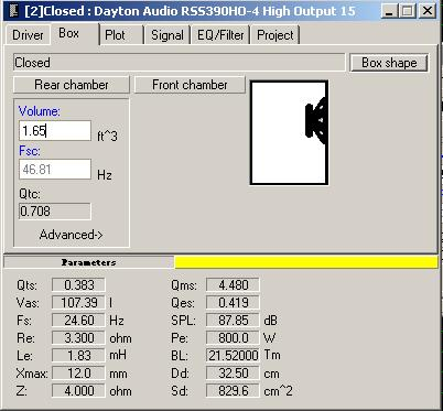 Name:  parameters.JPG Views: 75 Size:  30.0 KB
