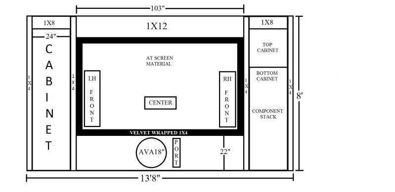 AA avalanche 18 LLT build-parkerhometheaterdrawingspeakerlocations.png