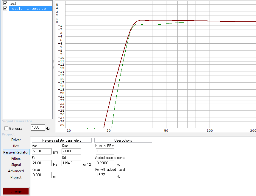 Calculating an enclosure with PRs-passive.png