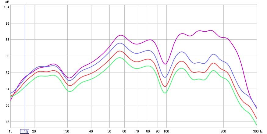 Passive 6dB/oct filter results-passive_eq_capacitor.jpg