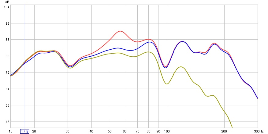 Passive 6dB/oct filter results-passive_eq_notch.jpg