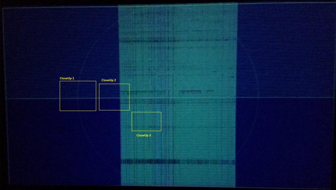 Image problem : Epson 8700UB-pattern.jpg