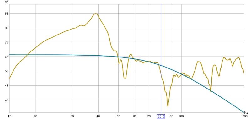 Please help me with my 20dB+ peak and 10dB dip!-pb12-2.jpg