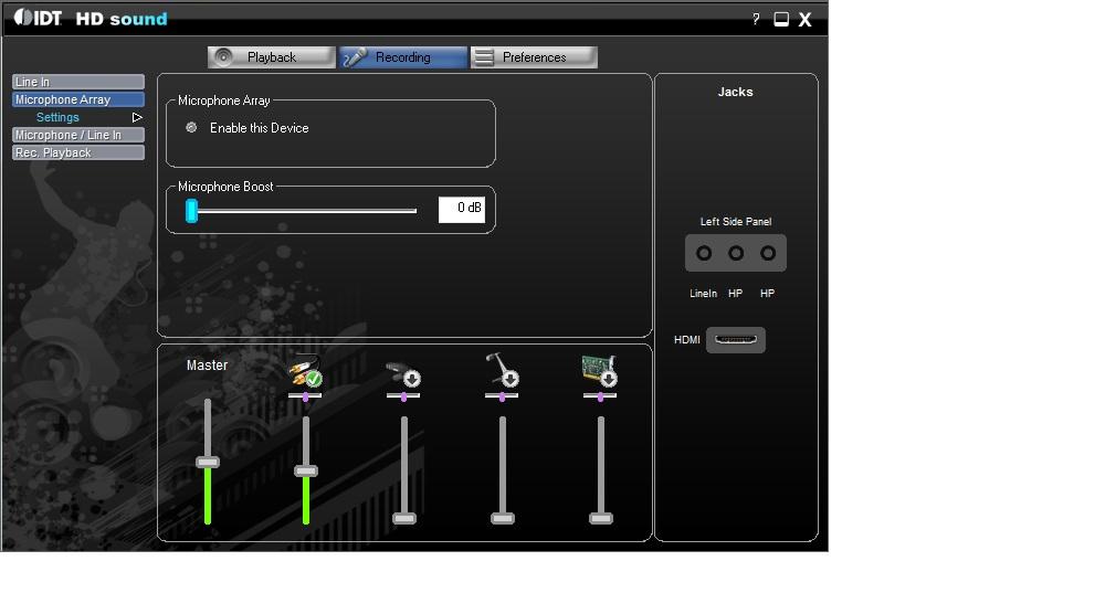 Soundcard setup for rew-pc-microphone-array.jpg