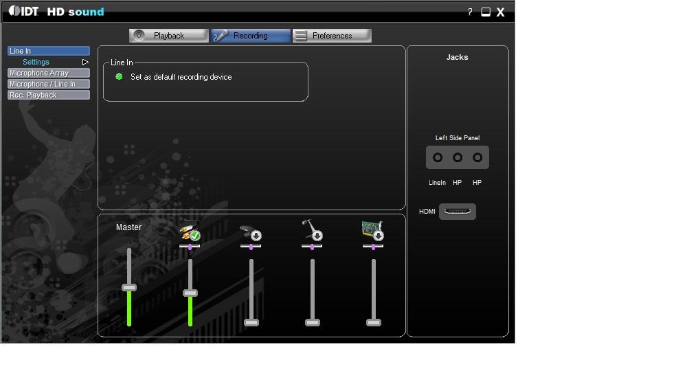 Soundcard setup for rew-pc-recording.jpg