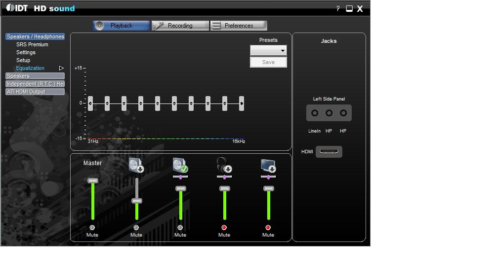 Soundcard setup for rew-pc-sound-eq.jpg