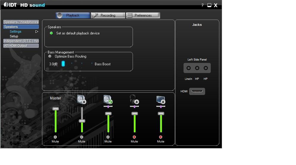 Soundcard setup for rew-pc-speakers-settings.jpg