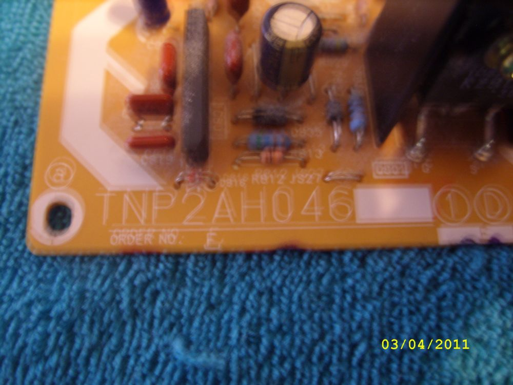 PT-53WX42F & PT-47WX42F Conv fixed, but does size really matter?!?-pcb-part-number-small.jpg