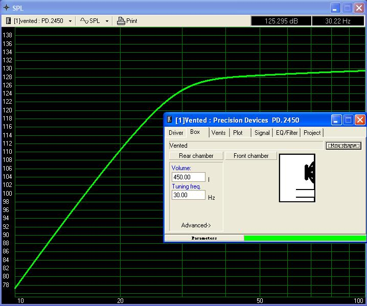 Precision Devices PD.2450 sub-pd24.jpg