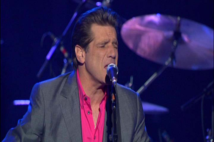 DVD Review - Eagles, Farewell Tour Live In Melbourne-pdvd_005.jpg