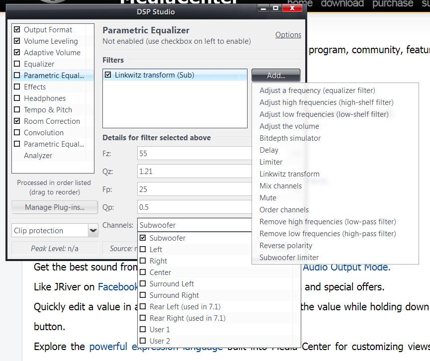 JRiver DSP (1)-peqjriver.jpg