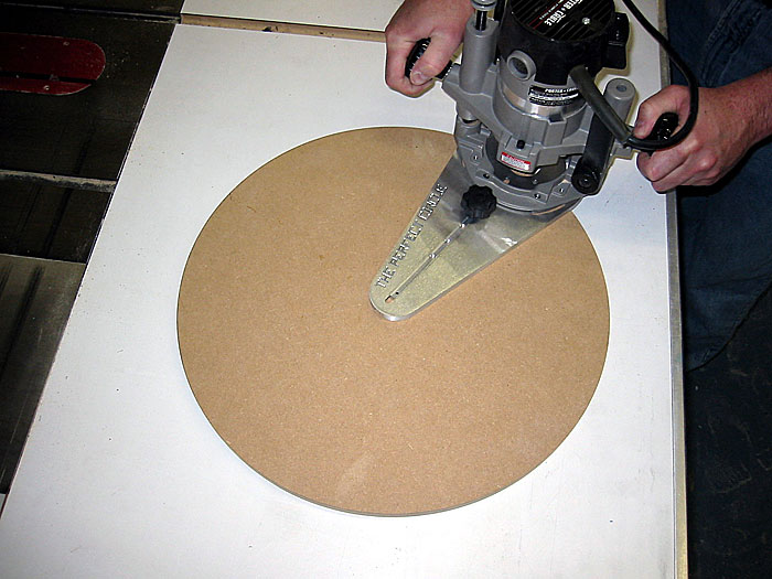 Recommended router bits to start out?-perfectcircledemo_lg.jpg