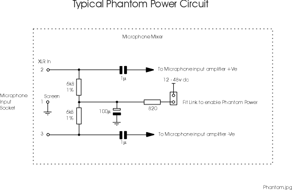 Focusrite Scarlett 2i2 vs Roland UA-55 Quad-Capture-phantom.jpg
