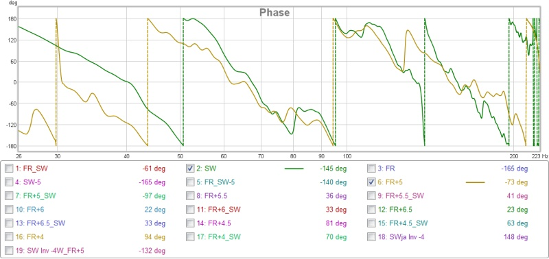 Measuring transient response in the time domain?-phase-3b.jpg
