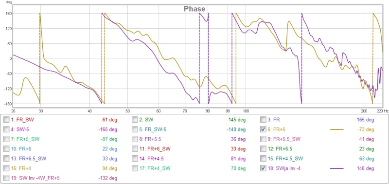 Measuring transient response in the time domain?-phase-3c.jpg
