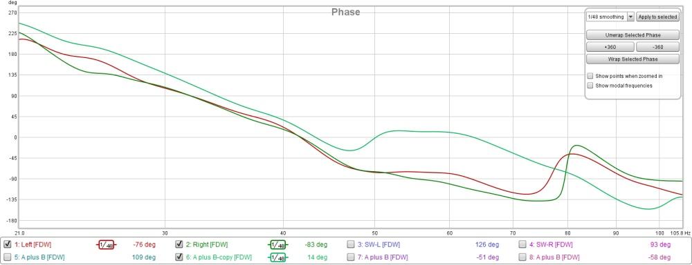 Xilica 4080-phase-tracking.jpg