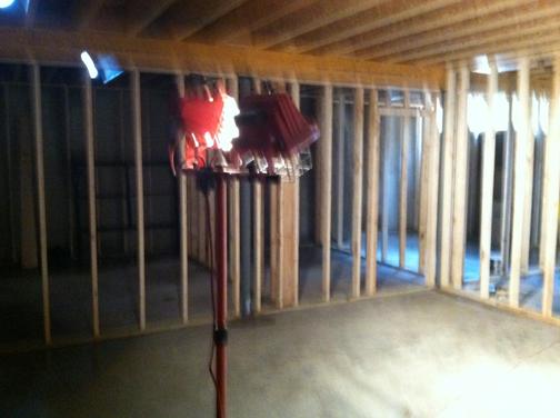 Batcave Mancave Construction-phase1a.jpg