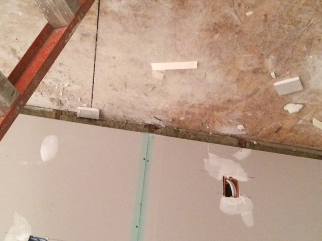 drywall installation - is this much of an issue-photo-1.jpg