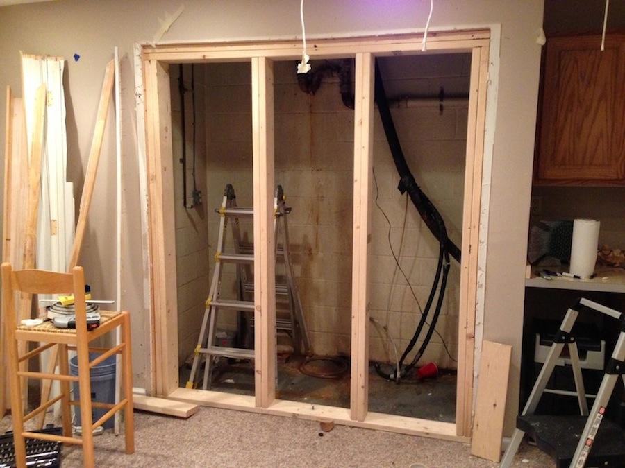 IB318 closet conversion? Will it work?-photo-10-.jpg