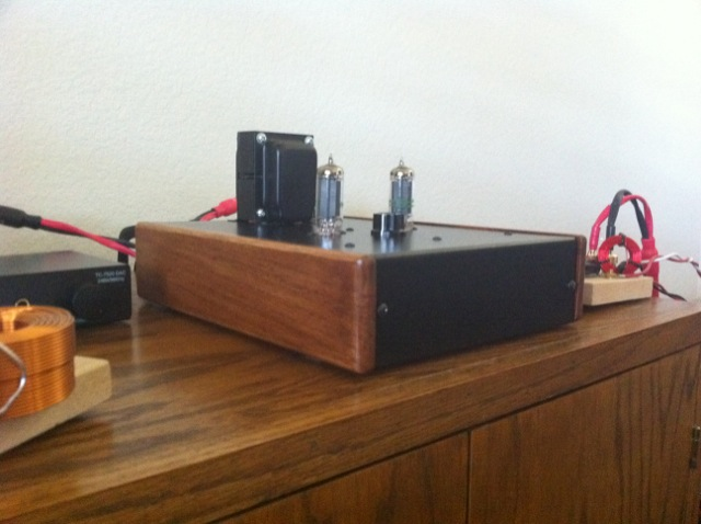 New Stuff I'm Building...-photo-107.jpg