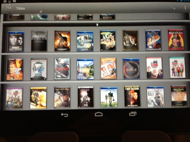 Creating a DVD library database and accessing it via iRule remote-photo-11.jpg