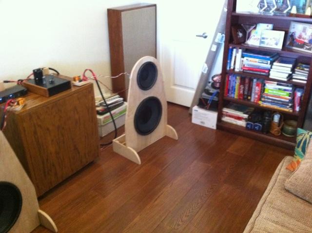 New Stuff I'm Building...-photo-115.jpg