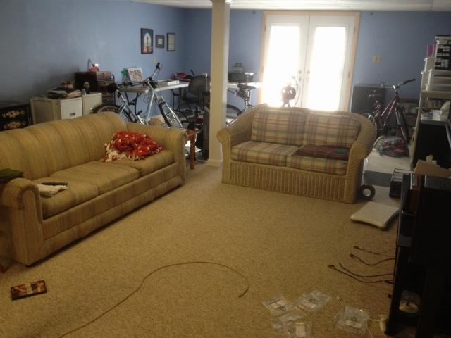 Move my sub?-photo-2-800x600-640x480-.jpg