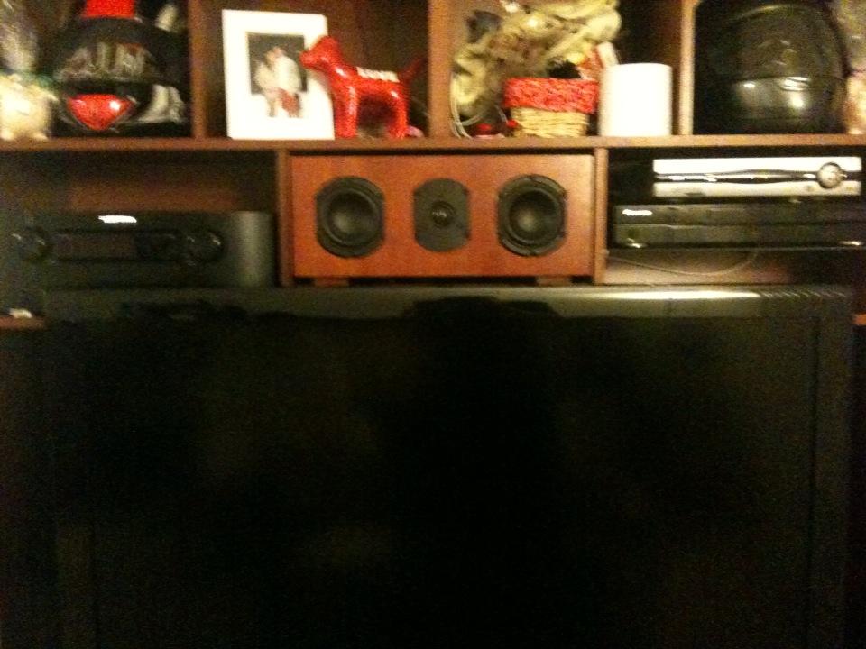 Current Living Room theater setup-photo-2.jpg