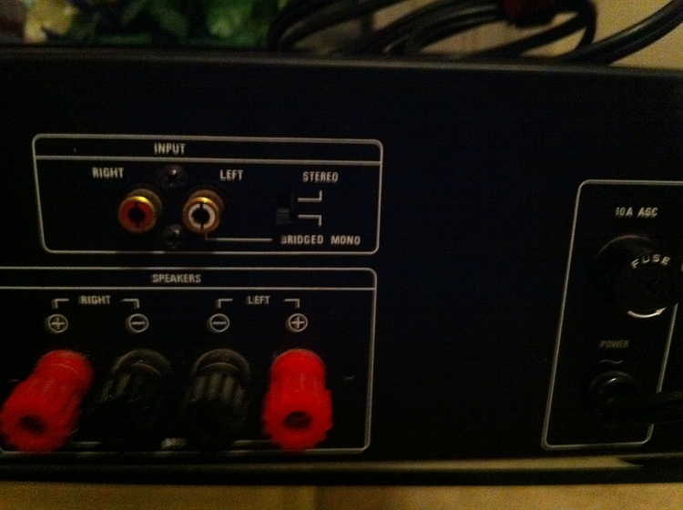 Rotel RB-890 Amp's Oil-Filled Caps-photo-2-.jpg